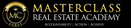Masterclass Real Estate Academy