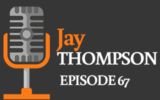EP 67 – Jay Thompson | All Things Zillow