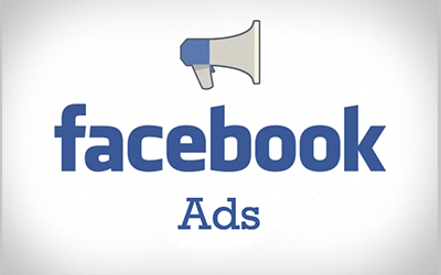 335 Leads in 30 Days Using Facebook!