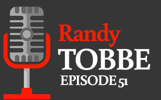 Episode 51: From Chaos to Clarity Using Automation and Systems!